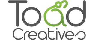 Toad Creatives